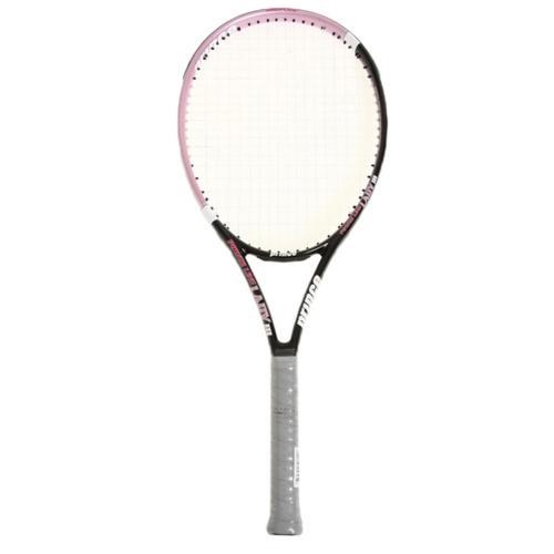 プリンス(PRINCE) 硬式用テニスラケット Power Line Lady III 7T37T(Lady's)