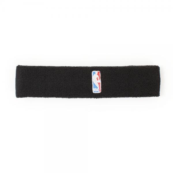 アディダス(adidas) NBA リストバンド ヘッドバンド G68791XTO555BLK(Men's、Lady's)