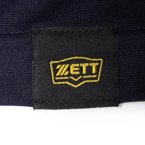 ゼット(ZETT) 半袖アンダーシャツ BO1442JS-2900#(Jr)
