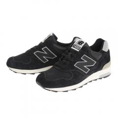 ニューバランス(new balance) M1400BKS D(Men's)