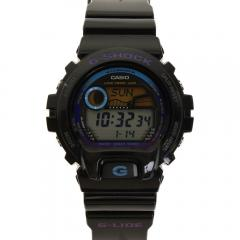 ジーショック(G-SHOCK) GLX-6900-1JF125 (Men's、Lady's)
