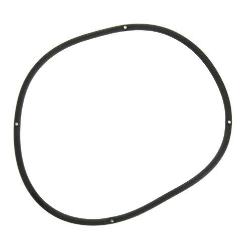 904bbc3279 ファイテン(PHITEN) ラクワ(RAKUWA) 磁気チタンネックレスS ブラック 45cm TG605052 (