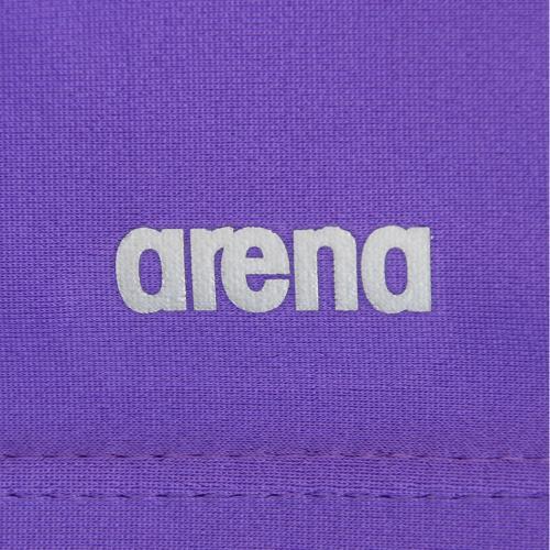 アリーナ(ARENA) テキスタイルキャップ FAR-4917 LIL(Men's、Lady's)