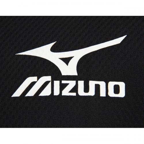 ミズノ(MIZUNO) プラクティスシャツ U2JA452109(Men's)