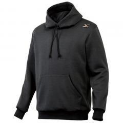 ミズノ(MIZUNO) グローバルエリート スウェットパーカーシャツ 12JE4K2009(Men's)