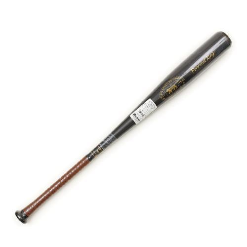 美津和タイガー(mitsuwa-tiger) 中学硬式用金属製バット ペナントキング 82cm/830g平均 HBNM14NS-825(Men's)
