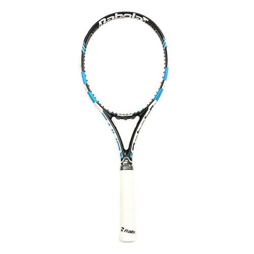 バボラ(BABOLAT) 硬式用テニスラケット ピュアドライブ 2015(PURE DRIVE 2015) (Men's、Lady's、Jr)