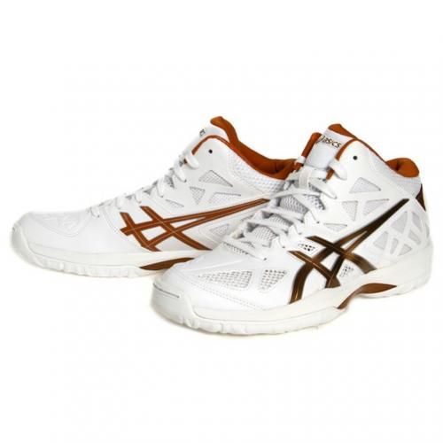 アシックス(ASICS) ゲルフープ V7(GELHOOP V7) TBF20G.194N (Men's、Lady's)