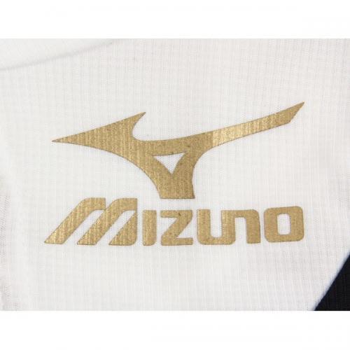 ミズノ(MIZUNO) ノースリーブ プラクティスシャツ P2MA514101(Jr)