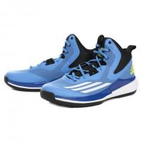 アディダス(adidas) Title Run S84204Q1 (Men's)