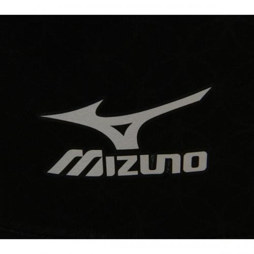 ミズノ(MIZUNO) クローズ オールインワン水着 FINA承認 N2MG524896(Lady's)