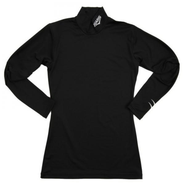 デュアリグ(DUARIG) インナーシャツ 741D5TT6623 BLK(Men's)