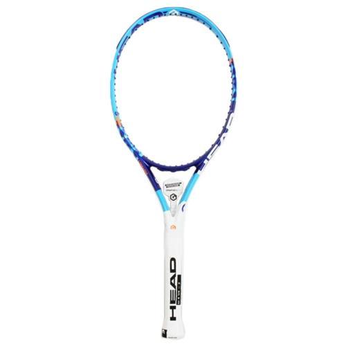 ヘッド(HEAD) 硬式用テニスラケット グラフィンXTインスティンクト エス(Graphene XT INSTINCT S) 230525(Men's、Lady's、Jr)