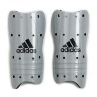 アディダス(adidas) メタルシンガード2 S91236-KAR44SLR(Men's)