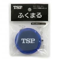 TSP ラバークリーナーふきとり用 スポンジふくまる 044070(Men'sLady'sJr)