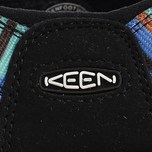 キーン(KEEN) ニューポート H2(NEWPORT H2) 1001942 (Men's)