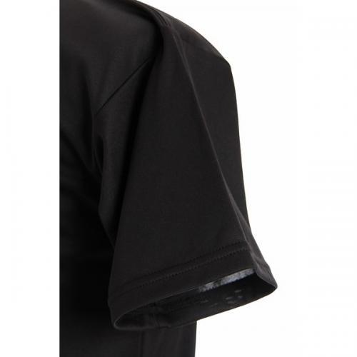 ベンチウォーマー(BENCH WARMER) プリントTシャツ BW15021BLK(Men's、Lady's)