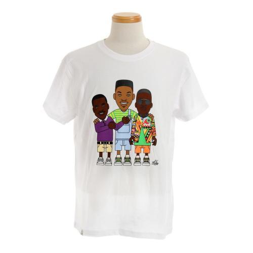 ケイワンエックス(K1X) LT BEL-Tシャツ 1200-0803 1100(Men's)
