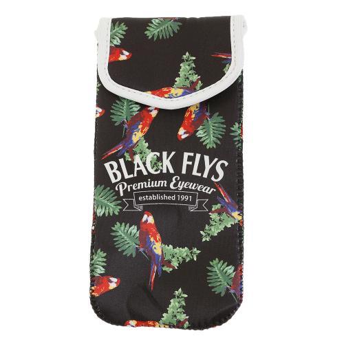 BLACK FLYS FLY DIMENSION 2nd BF-1029-2950(Men's、Lady's、Jr)