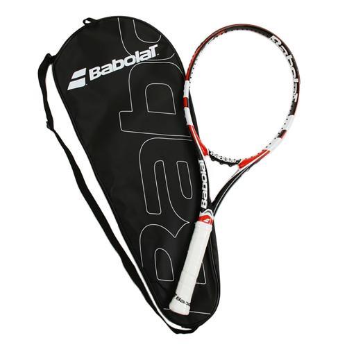 バボラ(BABOLAT) 硬式用テニスラケット ドライブ Z ツアー 13(DRIVE Z TOUR 13)(Men's、Lady's、Jr)