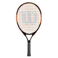 <LOHACO> ウイルソン(WILLSON) ジュニア 硬式用テニスラケット バーン 21(BURN 21) WRT508100 (Jr)画像
