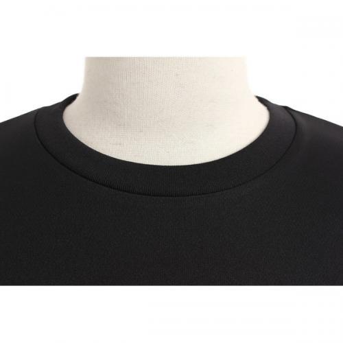 ニシ・スポーツ(NISHI) アスレチックネック Tシャツ N63-016.07(Men's)