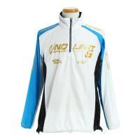 ニシ・スポーツ(NISHI) モーションライン ウィンドピステジャケット NLG89-003J.0145 **(Men's)