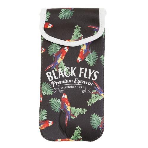 BLACK FLYS FLY CRUISER BF-1027-0194(Men's)