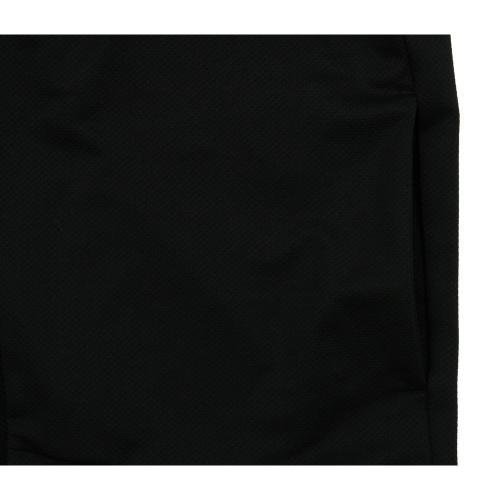 エックスユナイテッド(X-united) ドライプラス ストレッチフードボレロ 861X5CD4614 BLK(Lady's)