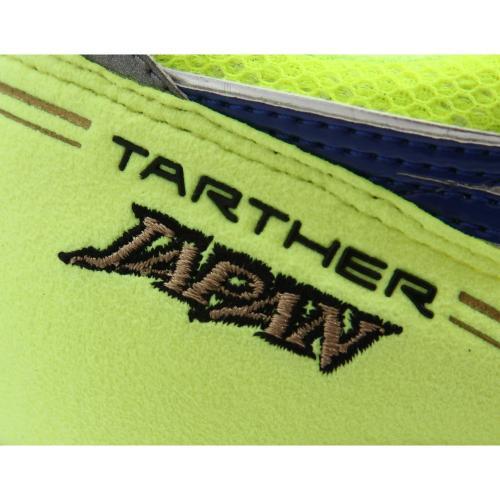 アシックス(ASICS) ターサージャパン(TARTHER JAPAN) TJR15A.0743(Men's)