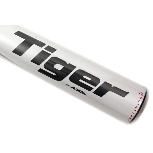 美津和タイガー(mitsuwa-tiger) 軟式用バット レボルタイガー コンポジット 83cm/730g HBAX15PS-383CP(Men's)
