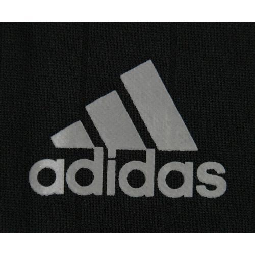 アディダス(adidas) 2015-16 キッズ ACミラン トレーニングジャージ S20367-GYO74BLK(Jr)