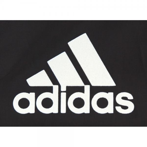 アディダス(adidas) エックス Rengi ウィンド ピステ パンツ AA6820-ABQ73BLK(Men's)