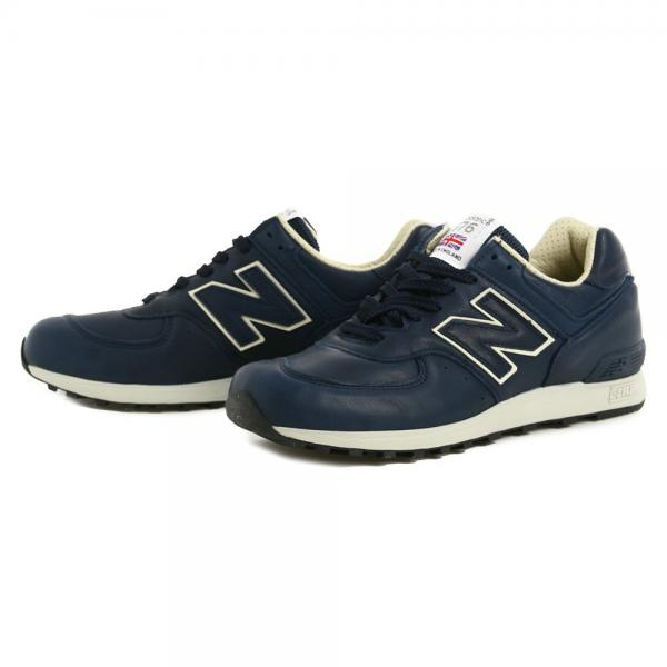 ニューバランス(new balance) M576 CNN(Men's)