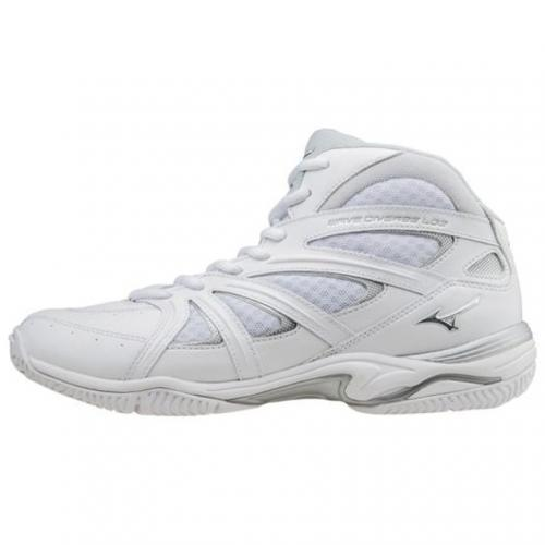 ミズノ(MIZUNO) ウエーブダイバース LG3(WAVE DIVERSE LG3) K1GF157101(Men's、Lady's)
