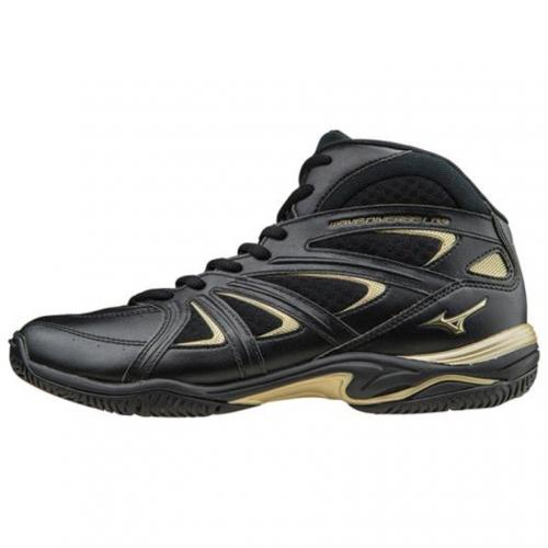 ミズノ(MIZUNO) ウエーブダイバース LG3(WAVE DIVERSE LG3) K1GF157109(Men's、Lady's)