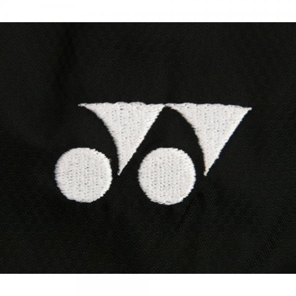 ヨネックス(YONEX) ユニウィンドウォーマーパンツ 80049-007(Men's)