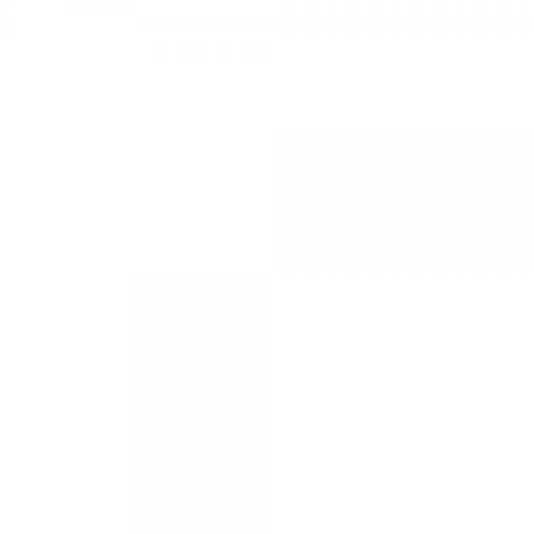 ナイキ(nike) エピック フラッシュ フリース プルオーバー ガールズ トレーニングフーディ 678593-065FA15(Jr)