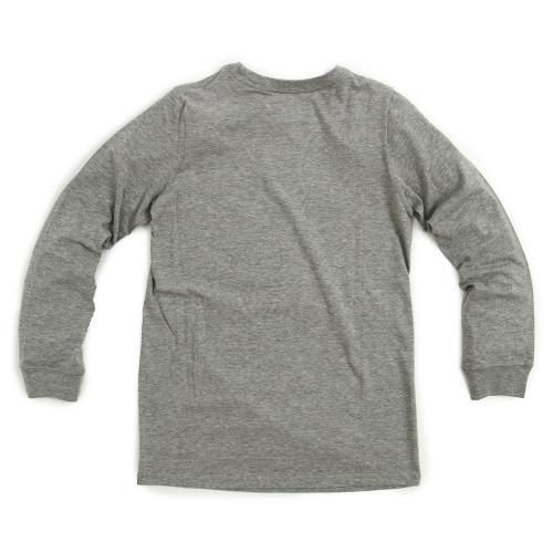 ナイキ(nike) ロングスリーブTシャツ 709139-063FA15(Jr)