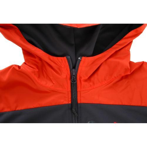 プーマ(PUMA) フーデッド トレーニングジャケット 920297 03 CGRY(Men's)