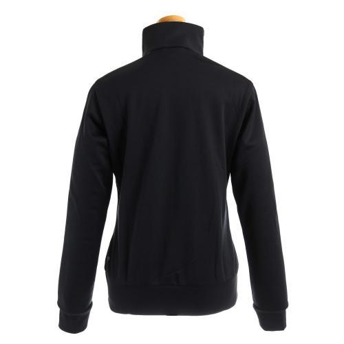 プーマ(PUMA) トレーニングジャケット 920200 01 BLK (Lady's)