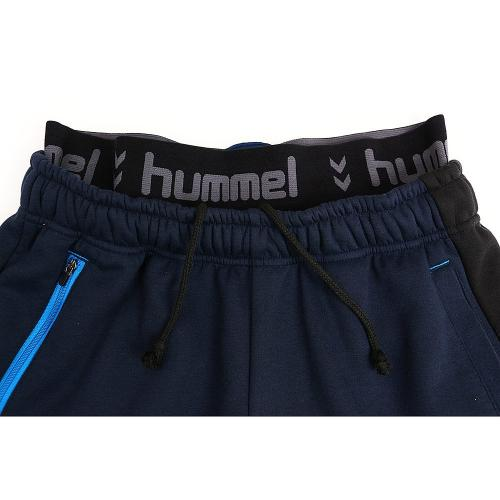 ヒュンメル(hummel) UT-スウェットパンツ HAP8143P-70(Men's)