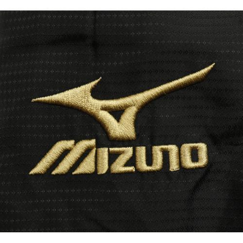 ミズノ(MIZUNO) 中綿ウォーマーパンツ 32JF553096(Men's)