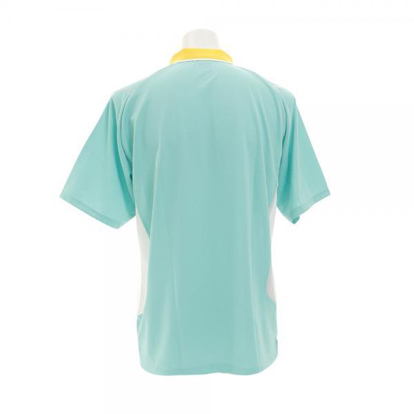 ヨネックス(YONEX) ユニポロシャツ 10106-190(Men's)