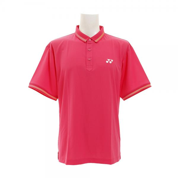 ヨネックス(YONEX) ユニポロシャツ 10112-122(Men's)