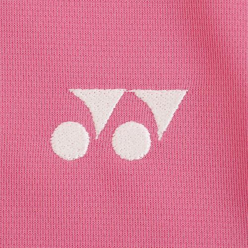 ヨネックス(YONEX) 半袖ポロシャツ 20167-573(Lady's)