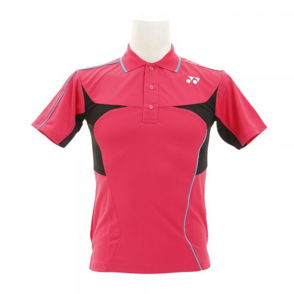 ヨネックス(YONEX) ユニポロシャツ 10126-122(Men's)