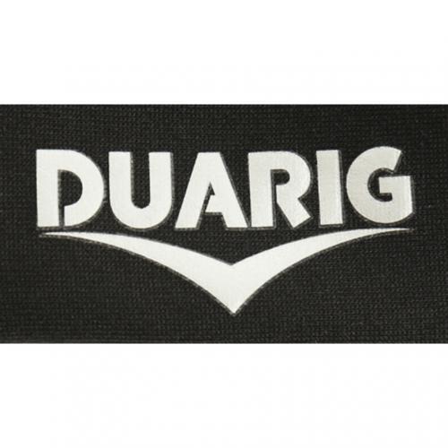 デュアリグ(DUARIG) ヒートクロス ジュニア フィールド防寒グローブ 750D5SW001 SILVER **(Jr)