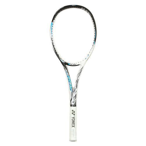 ヨネックス(YONEX) 軟式用テニスラケット アイネクステージ80S(i-NEXTAGE 80S) INX80S-207 (Men's、Lady's、Jr)