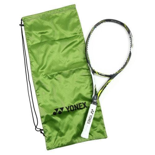 ヨネックス(YONEX) 硬式用テニスラケット Eゾーン ディーアール 98(EZONE DR 98) EZD98LG-286(Men's、Lady's、Jr)